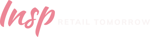 logo-retail
