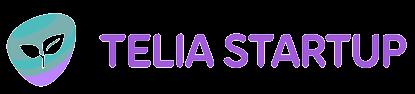 Telia_Startup-removebg-preview